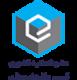 logo-etehad.png
